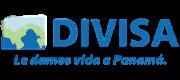 DIVISA